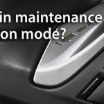 e-MDs Life Tip #14 : Are You In Maintenance Mode or Decision Mode?