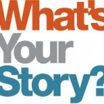 whats_your_storyv2