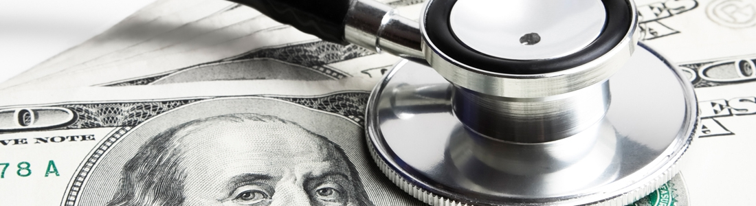 Should I Outsource My e-MDs Medical Billing? Part 2